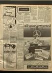 Galway Advertiser 1987/1987_02_12/GA_12021987_E1_015.pdf