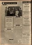 Galway Advertiser 1973/1973_04_19/GA_19041973_E1_010.pdf