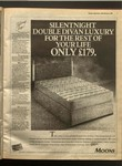 Galway Advertiser 1987/1987_02_12/GA_12021987_E1_003.pdf