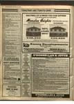 Galway Advertiser 1987/1987_02_12/GA_12021987_E1_018.pdf