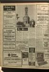 Galway Advertiser 1987/1987_02_12/GA_12021987_E1_002.pdf