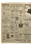 Galway Advertiser 1987/1987_04_30/GA_30041987_E1_034.pdf