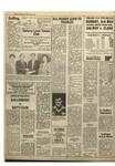 Galway Advertiser 1987/1987_04_30/GA_30041987_E1_008.pdf