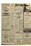 Galway Advertiser 1987/1987_04_30/GA_30041987_E1_012.pdf