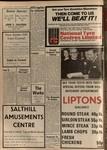 Galway Advertiser 1973/1973_04_19/GA_19041973_E1_012.pdf