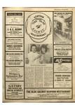 Galway Advertiser 1987/1987_04_30/GA_30041987_E1_025.pdf