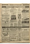Galway Advertiser 1987/1987_04_30/GA_30041987_E1_015.pdf
