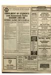 Galway Advertiser 1987/1987_04_30/GA_30041987_E1_004.pdf