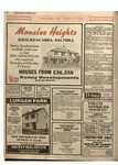 Galway Advertiser 1987/1987_04_30/GA_30041987_E1_014.pdf