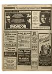 Galway Advertiser 1987/1987_04_30/GA_30041987_E1_022.pdf