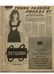 Galway Advertiser 1987/1987_04_30/GA_30041987_E1_017.pdf