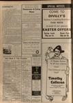 Galway Advertiser 1973/1973_04_19/GA_19041973_E1_002.pdf