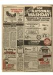 Galway Advertiser 1987/1987_04_30/GA_30041987_E1_036.pdf
