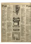 Galway Advertiser 1987/1987_04_30/GA_30041987_E1_026.pdf