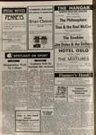 Galway Advertiser 1973/1973_04_19/GA_19041973_E1_008.pdf