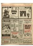 Galway Advertiser 1987/1987_04_30/GA_30041987_E1_023.pdf