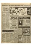 Galway Advertiser 1987/1987_04_30/GA_30041987_E1_024.pdf