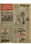 Galway Advertiser 1987/1987_04_30/GA_30041987_E1_001.pdf