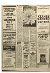 Galway Advertiser 1987/1987_04_30/GA_30041987_E1_010.pdf