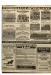 Galway Advertiser 1987/1987_04_30/GA_30041987_E1_016.pdf
