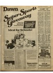 Galway Advertiser 1987/1987_04_30/GA_30041987_E1_011.pdf