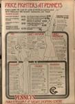 Galway Advertiser 1973/1973_04_19/GA_19041973_E1_009.pdf