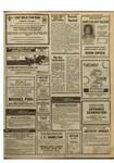Galway Advertiser 1987/1987_04_30/GA_30041987_E1_033.pdf