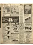 Galway Advertiser 1987/1987_04_30/GA_30041987_E1_013.pdf