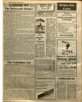 Galway Advertiser 1987/1987_05_28/GA_28051987_E1_006.pdf