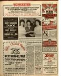 Galway Advertiser 1987/1987_05_28/GA_28051987_E1_019.pdf