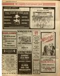 Galway Advertiser 1987/1987_05_28/GA_28051987_E1_016.pdf