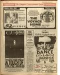 Galway Advertiser 1987/1987_05_28/GA_28051987_E1_017.pdf