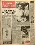 Galway Advertiser 1987/1987_05_28/GA_28051987_E1_001.pdf