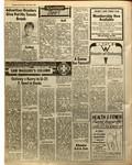 Galway Advertiser 1987/1987_05_28/GA_28051987_E1_008.pdf