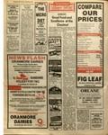 Galway Advertiser 1987/1987_05_28/GA_28051987_E1_010.pdf