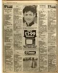 Galway Advertiser 1987/1987_05_28/GA_28051987_E1_012.pdf