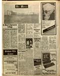 Galway Advertiser 1987/1987_05_28/GA_28051987_E1_002.pdf