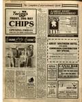 Galway Advertiser 1987/1987_05_28/GA_28051987_E1_018.pdf
