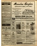Galway Advertiser 1987/1987_05_28/GA_28051987_E1_020.pdf