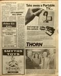 Galway Advertiser 1987/1987_05_28/GA_28051987_E1_007.pdf