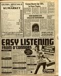 Galway Advertiser 1987/1987_05_28/GA_28051987_E1_005.pdf