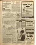Galway Advertiser 1987/1987_05_28/GA_28051987_E1_015.pdf