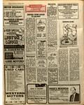 Galway Advertiser 1987/1987_05_28/GA_28051987_E1_014.pdf