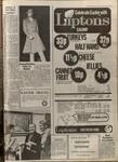 Galway Advertiser 1973/1973_04_19/GA_19041973_E1_005.pdf