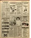 Galway Advertiser 1987/1987_05_28/GA_28051987_E1_011.pdf