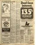 Galway Advertiser 1987/1987_05_28/GA_28051987_E1_009.pdf