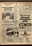 Galway Advertiser 1987/1987_06_25/GA_25061987_E1_011.pdf