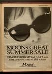 Galway Advertiser 1987/1987_06_25/GA_25061987_E1_003.pdf