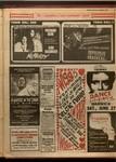 Galway Advertiser 1987/1987_06_25/GA_25061987_E1_019.pdf