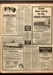 Galway Advertiser 1987/1987_06_25/GA_25061987_E1_015.pdf